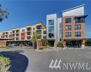 210 W Pioneer Ave Unit 212, Puyallup image