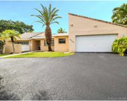 8345 Sw 168th Ter, Palmetto Bay image