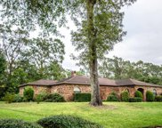 998 Goodhue Rd, Beaumont image