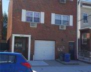 54-44  83 Street, Elmhurst image