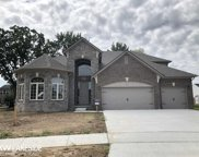 22078 Highlands Dr., Macomb Twp image