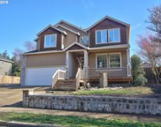 16258 TRACEY LEE  CT, Oregon City image