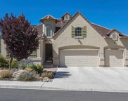1703 Cloud Peak Dr., Sparks image