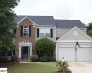 8 Bay Hill Drive, Simpsonville image