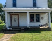 6523 Holland Road, West Suffolk image