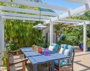 412 Lemon Grove, Montecito image