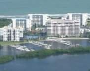5167 N Highway A1a Unit #805, Hutchinson Island image
