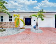 2005 Sw 57th Ave, Coral Gables image