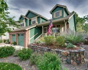9854 Spring Hill Street, Highlands Ranch image