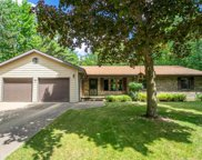 5311 30th Street South, Wisconsin Rapids image