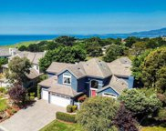 21 Spyglass Court, Half Moon Bay image