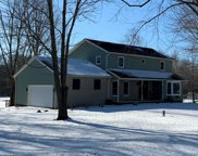 21231 N Darby Coe Road, Milford Center image