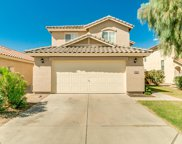 1172 E Mayfield Drive, San Tan Valley image