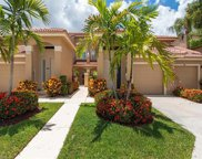 2550 Aspen Creek Ln Unit 101, Naples image