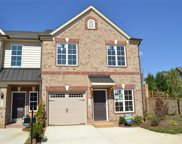 878 Silver Leaf Drive Unit #Lot 429, Winston Salem image
