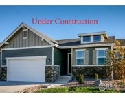 726 N Country Trl, Ault image