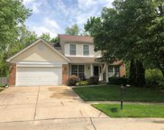 3104 Frontage  Court, Maryland Heights image