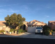 2169 EAGLE WATCH Drive, Henderson image