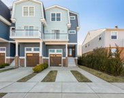 6 N 28th Ave Ave, Longport image