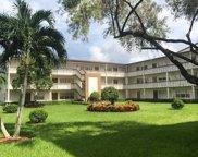 206 Mansfield  E Unit #206, Boca Raton image