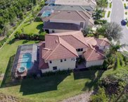 7839 Martino Cir, Naples image