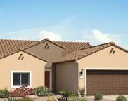 21378 E Liberty, Red Rock image