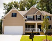 1046 Timber Trail, Austell image