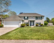7864 Sudeley Court, Westerville image