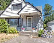 924 S 317th St, Federal Way image