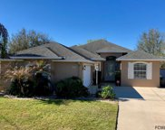 59 Butterfield Dr, Palm Coast image