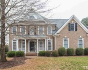 6412 Canning Place, Wake Forest image