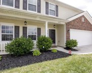2955  Watercrest Drive, Concord image