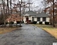 1202 Clark Lane, Dandridge image