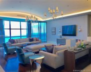 16501 Collins Ave Unit #PH3702, Sunny Isles Beach image