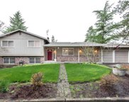 6045 SW CROSS CREEK  DR, Aloha image