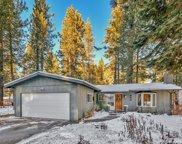 909 Linda, South Lake Tahoe image
