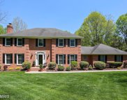 13701 ESWORTHY ROAD, Darnestown image