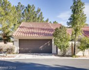 2779 TENTSMUIR Place, Henderson image