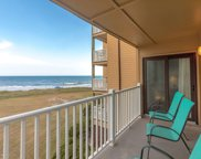1866 New River Inlet Road Unit #3204, North Topsail Beach image