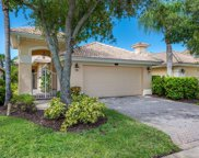 3776 Cotton Green Path Dr, Naples image
