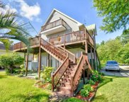 462 River Front S, Conway image