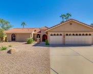 3831 E Coconino Street, Phoenix image