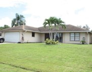 932 SE Candle Avenue, Port Saint Lucie image