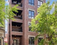 729 W Aldine Avenue Unit #4, Chicago image