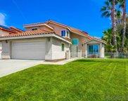 11691     Via Tavito, Rancho Bernardo/Sabre Springs/Carmel Mt Ranch image