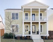 6021 New Town  Drive, St Charles image