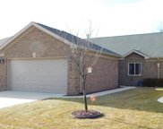 35311 WHITE BIRCH, Clinton Twp image