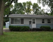 3725 3rd Street NW, Rochester image