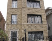 5634 North Menard Avenue, Chicago image