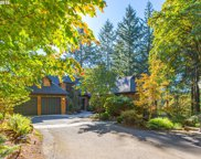 27450 SW CAMPBELL  LN, West Linn image